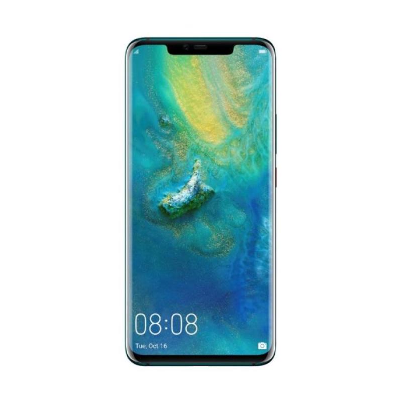 Huawei Mate Serie