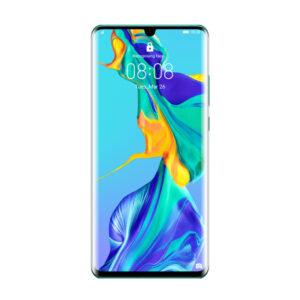 Huawei P Serie