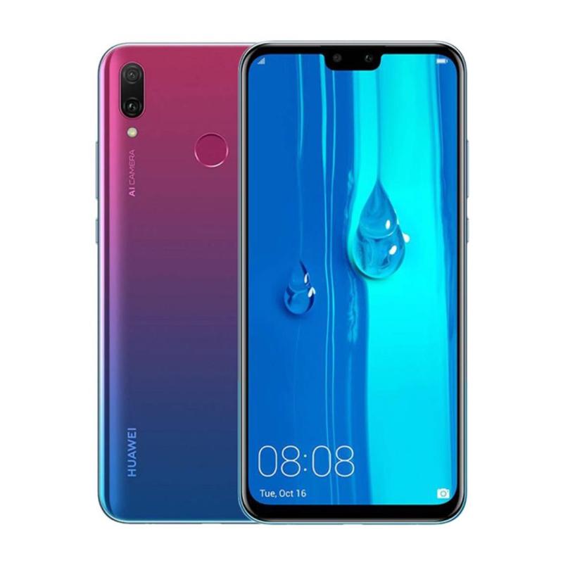 Huawei Övriga