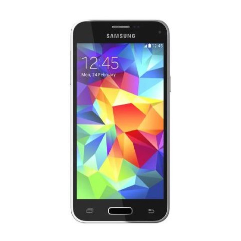 Samsung Övriga