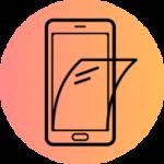 iphone skärmbyte