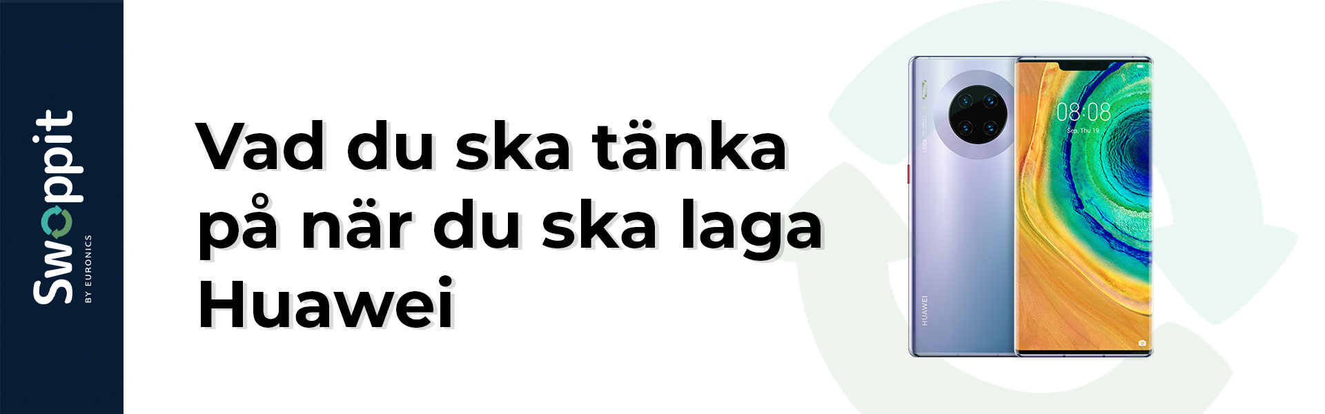 laga-huawei-mobil