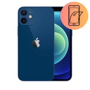 iPhone-12-mini-skärmbyte