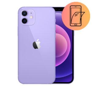 iphone-12-skärmbyte